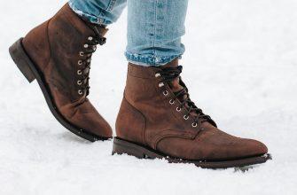 botinki nogi sneg 165901 1280x720 335x220 - Сонник батон с маком